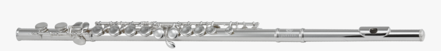 Flute, HD Png Download, Free Download