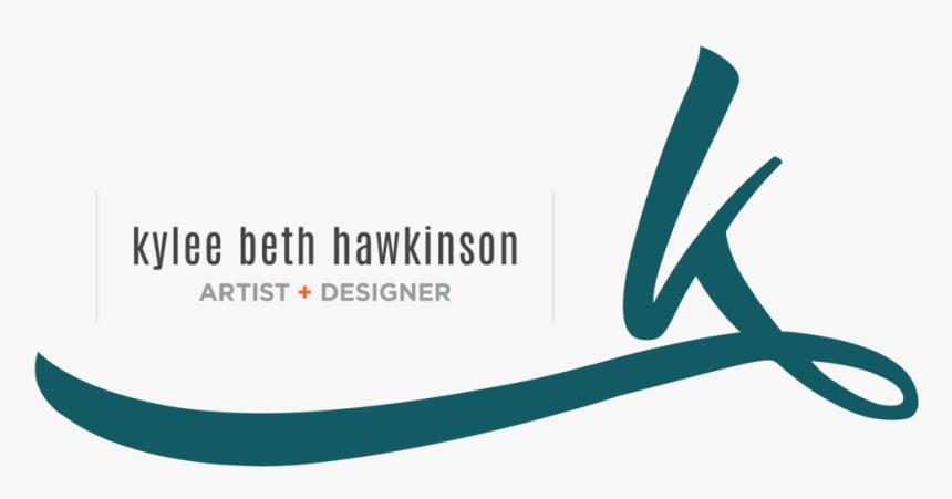 Transparent K Designer - Graphic Design, HD Png Download, Free Download