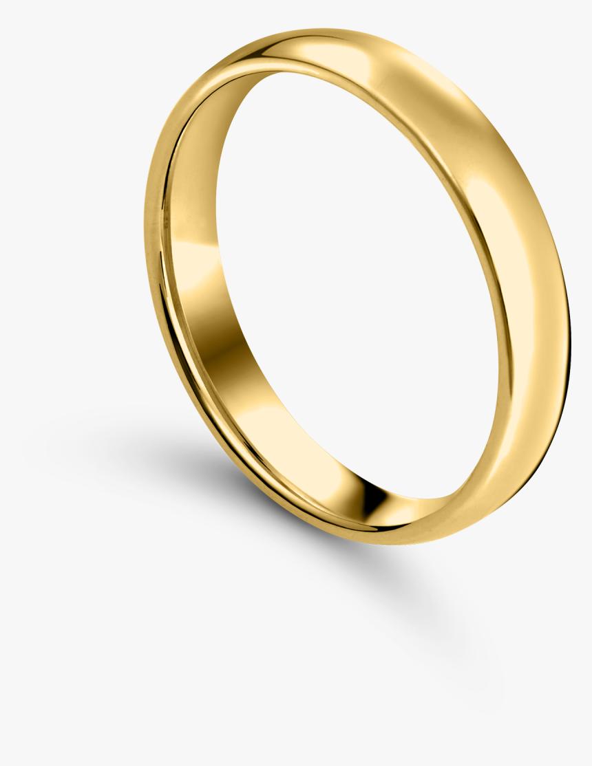 gold ring png transparent png kindpng gold ring png transparent png kindpng