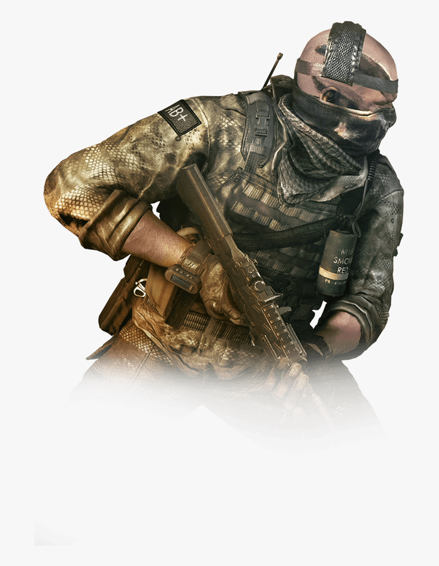 Cod Mobile, HD Png Download, Free Download