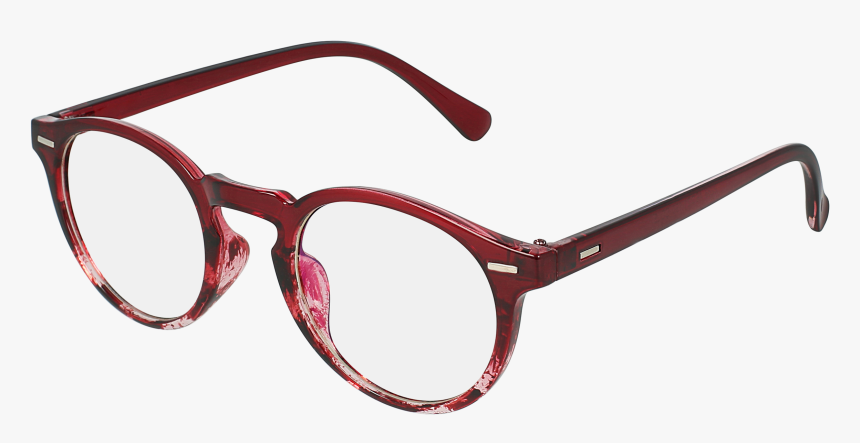Particle - Steve Madden Eccentric Glasses, HD Png Download, Free Download