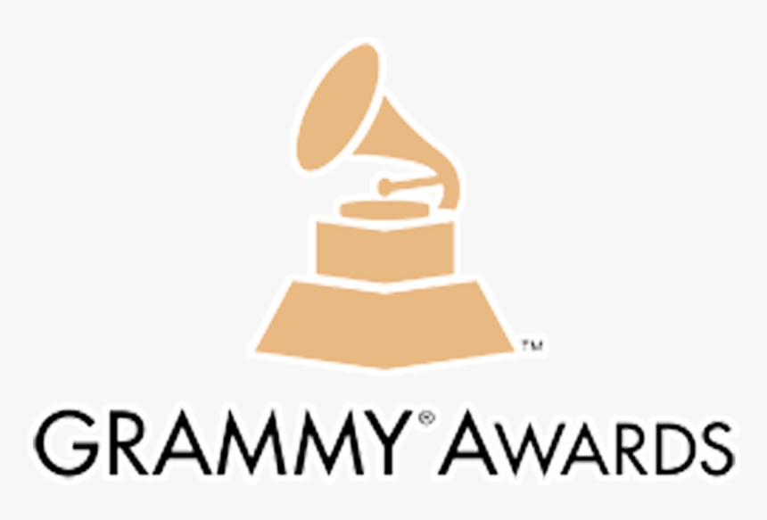 transparent grammy png grammy awards logo png png download kindpng grammy awards logo png png download