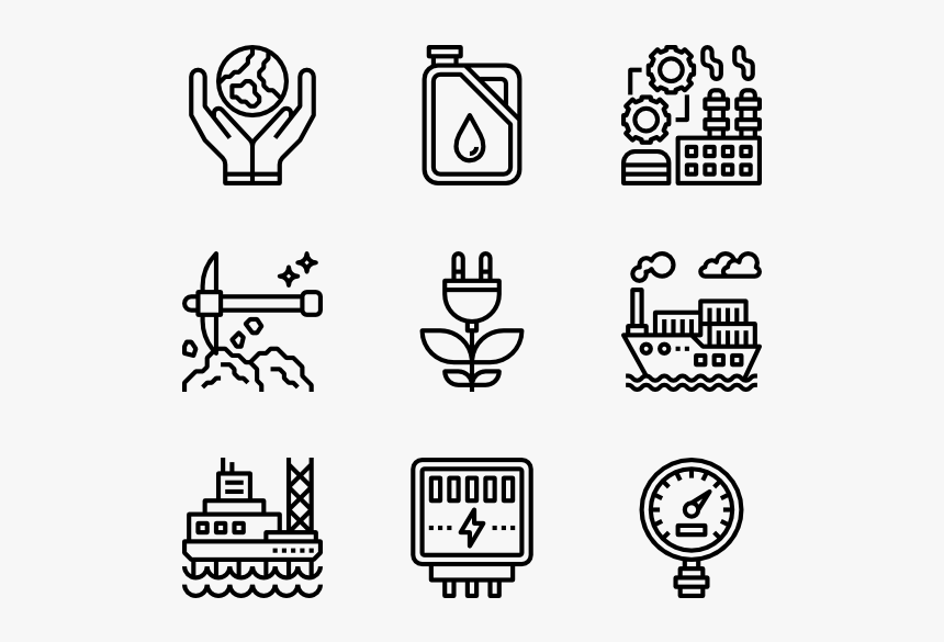 Icon Medieval, HD Png Download, Free Download