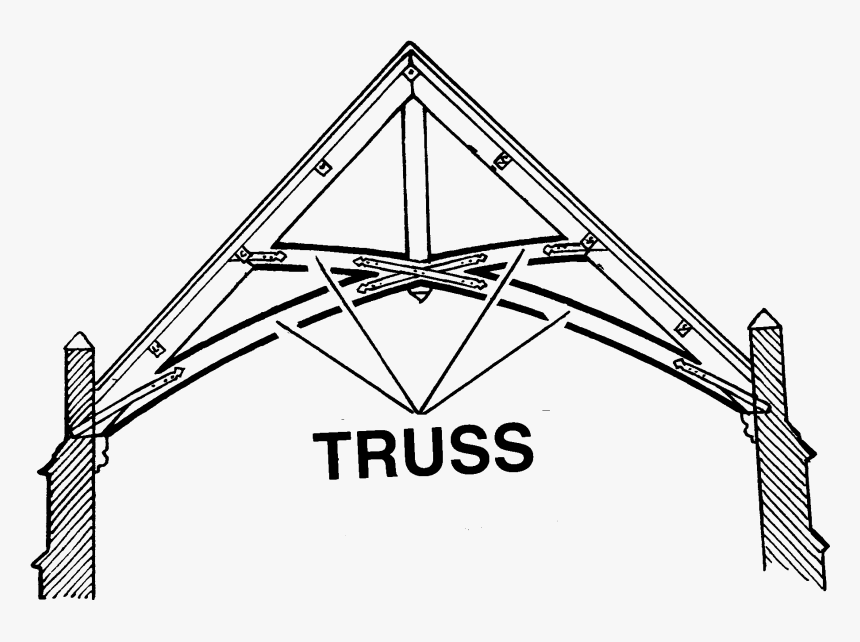 Transparent Illuminati Triangle Png - Triangle, Png Download, Free Download