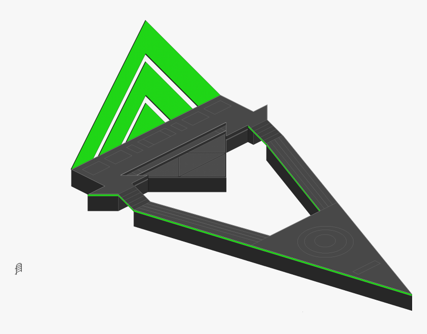 Triangle , Png Download - Triangle, Transparent Png, Free Download