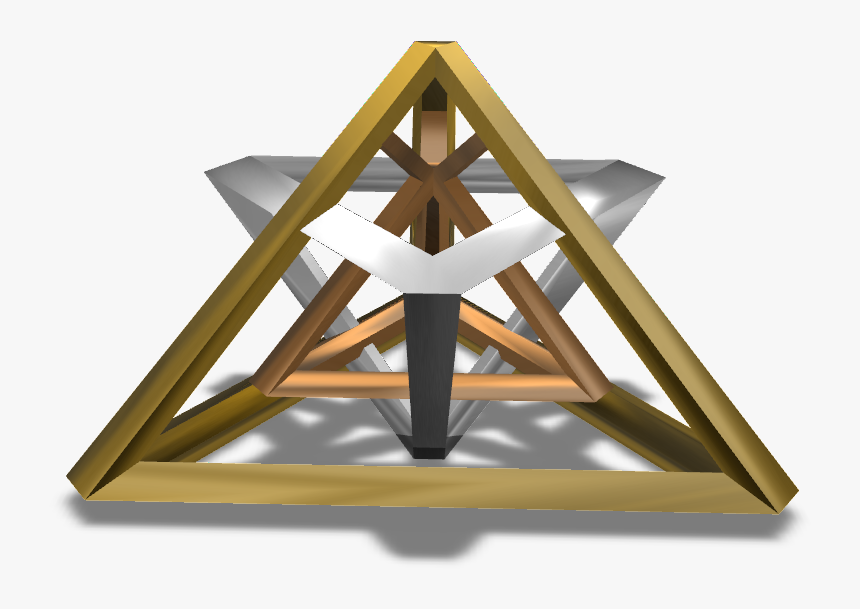 Transparent Bermuda Triangle Clipart - Triangle, HD Png Download, Free Download