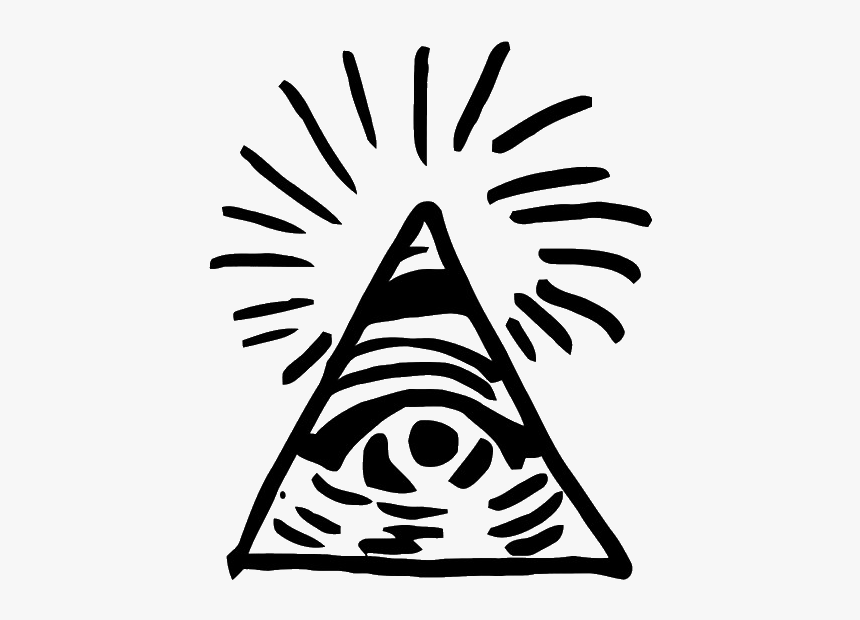 Life Is Strange Eye, HD Png Download, Free Download