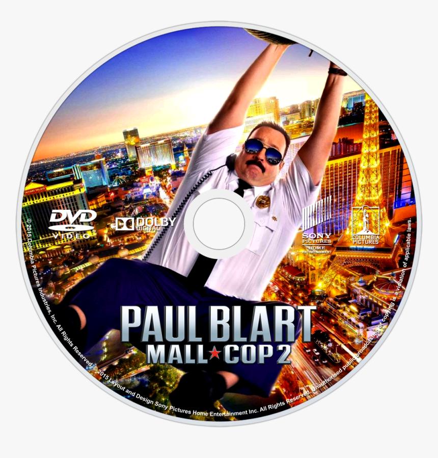 Transparent paul blart png paul blart mall cop, png download.