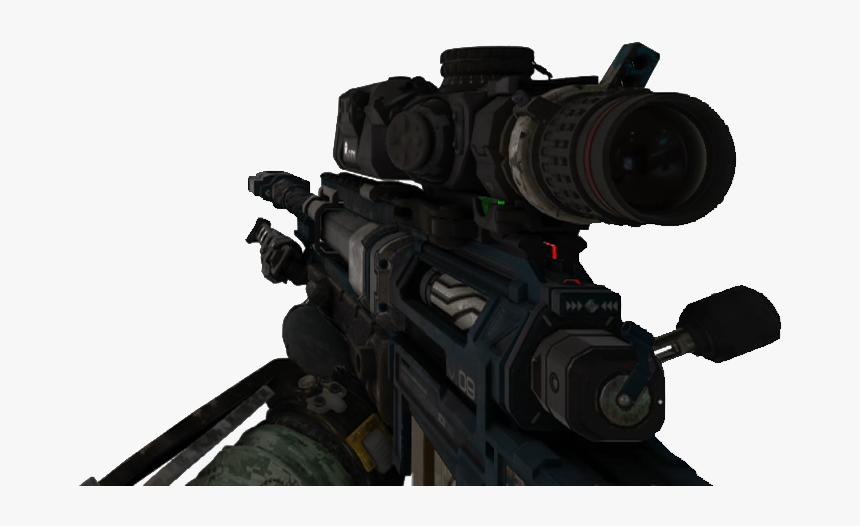 Transparent Bo3 Sniper Png Transparent Background Mlg Sniper Png Download Kindpng