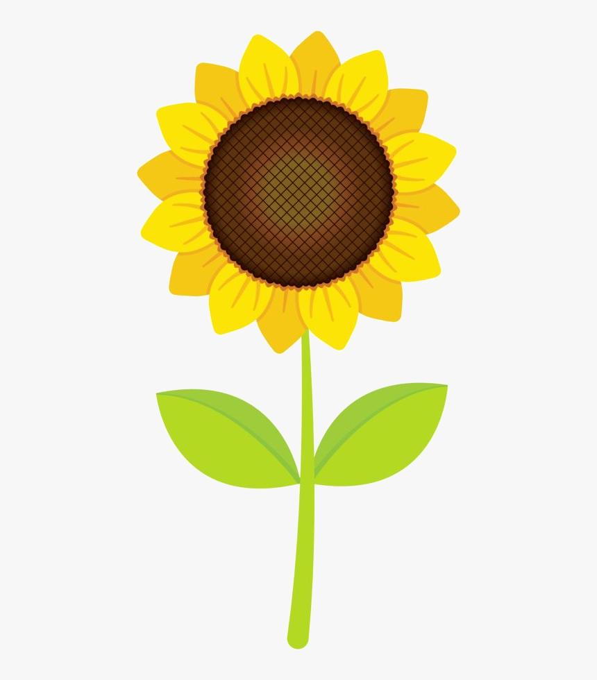 Sunflower Clip Art Clipart Photo Transparent Png - Clip Art ...