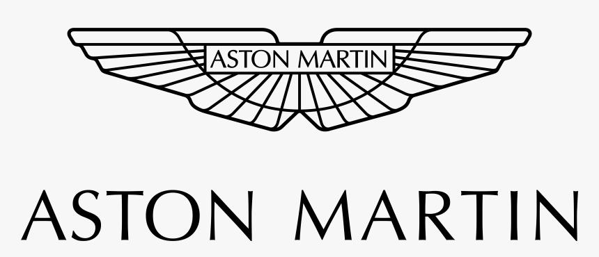 Aston Martin Logo Png Transparent Png Kindpng