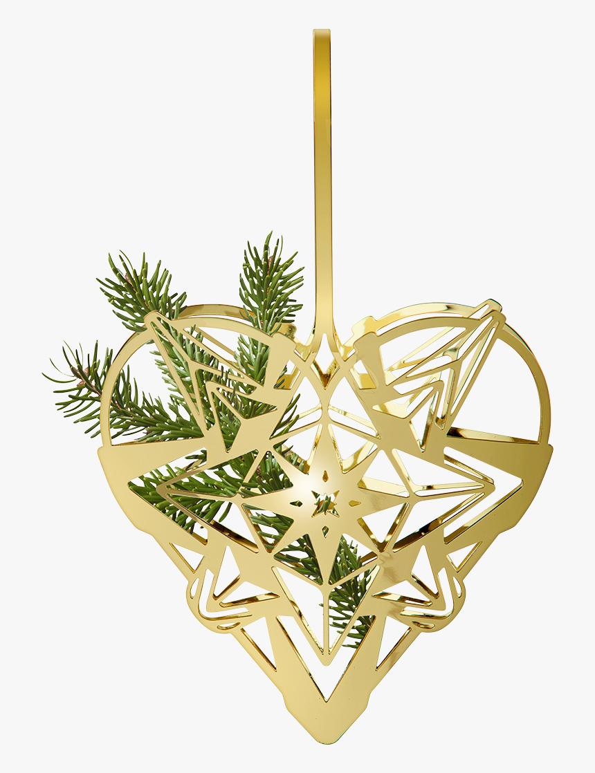 Transparent Gold Plate Png - Karen Blixen Ophæng Rosendahl, Png Download, Free Download