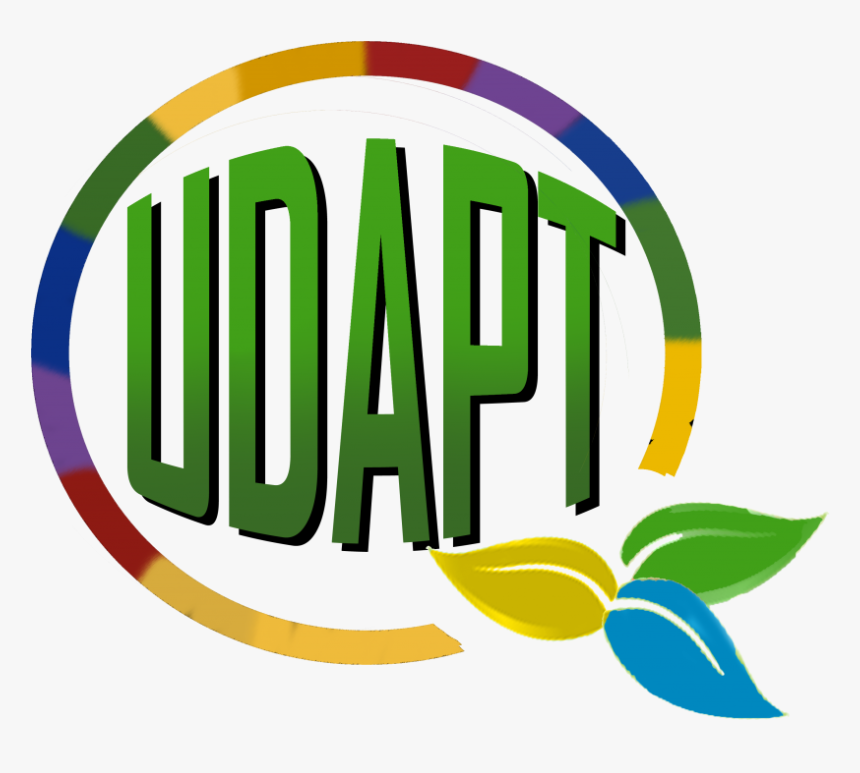Oil Pollution In The Ecuadorian Amazon - Udapt, HD Png Download, Free Download