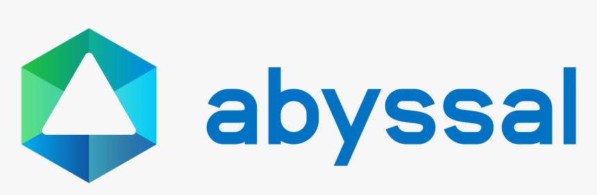 Abyssal Sa Logo, HD Png Download, Free Download