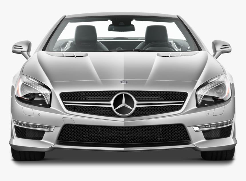 White Mercedes Benz >> Transparent Mercedes Benz Png White Mercedes Benz Png Png