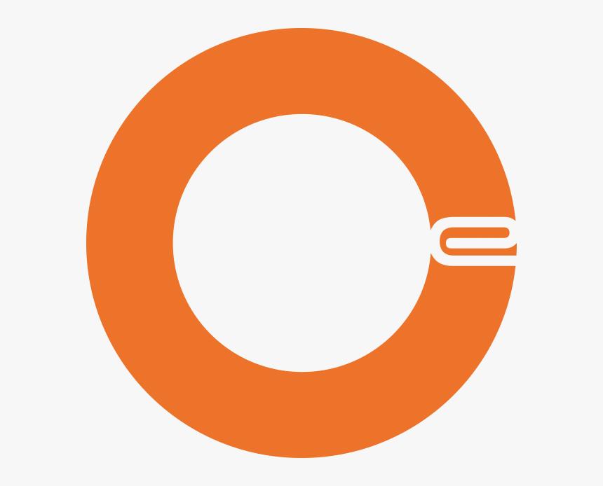 Logo Viator, HD Png Download, Free Download