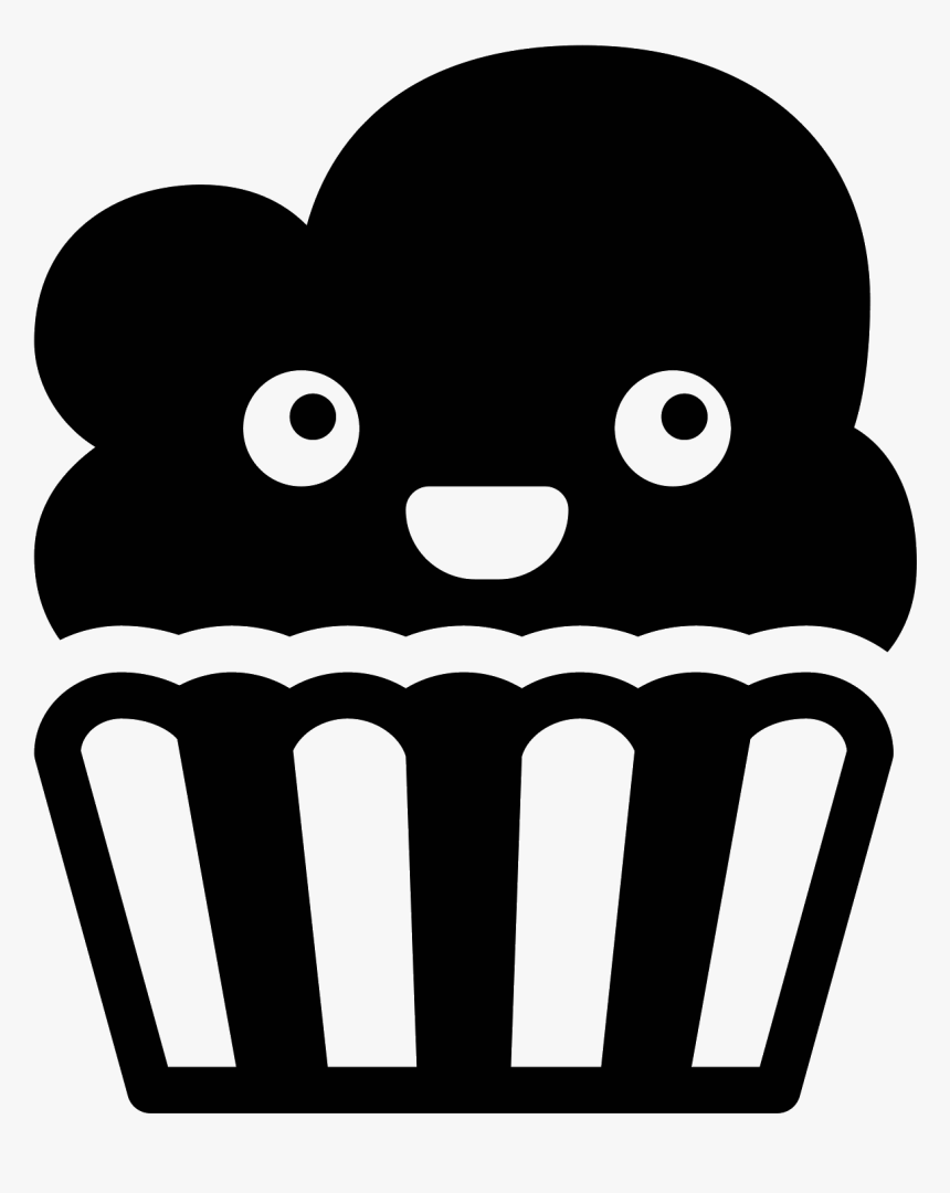 Popcorn Time Icon Png - Popcorn Time Icns App Icon, Transparent Png, Free Download