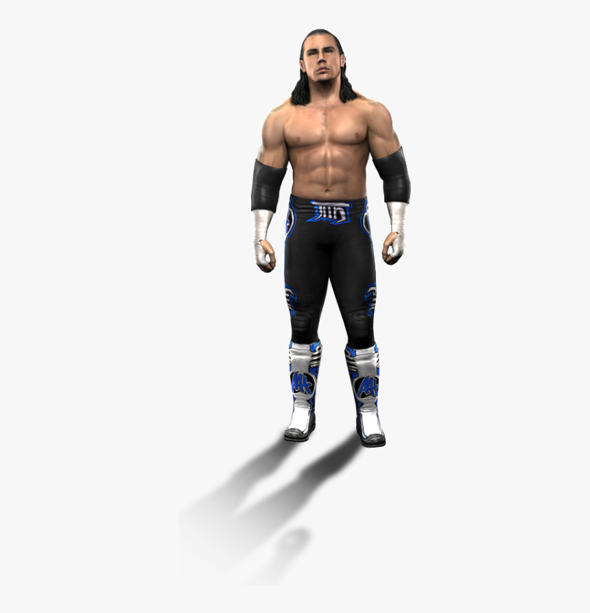 Jeff Hardy Png, Transparent Png, Free Download