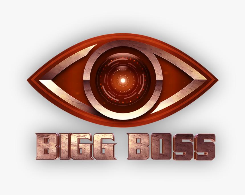 Big Boss Telugu