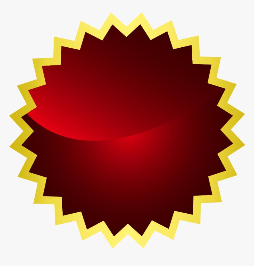 Star Burst Clip Art, HD Png Download, Free Download