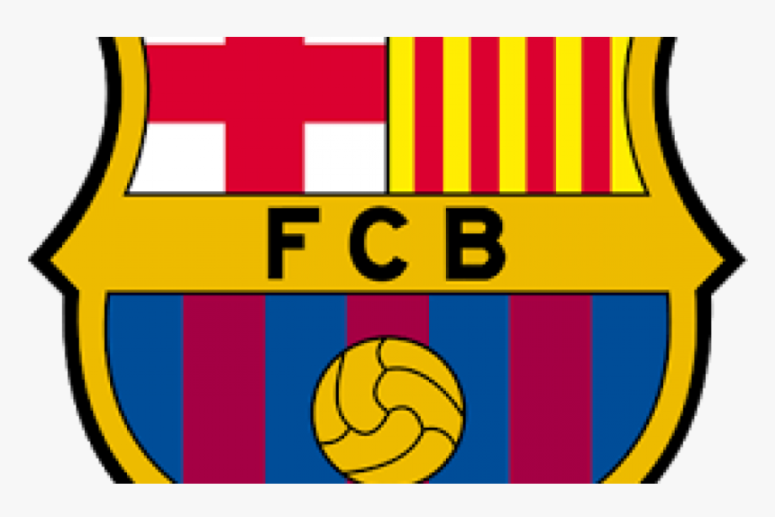 Barcelona Png Logo Dream League Soccer Transparent Dream League Soccer 2019 Kits Png Download Kindpng