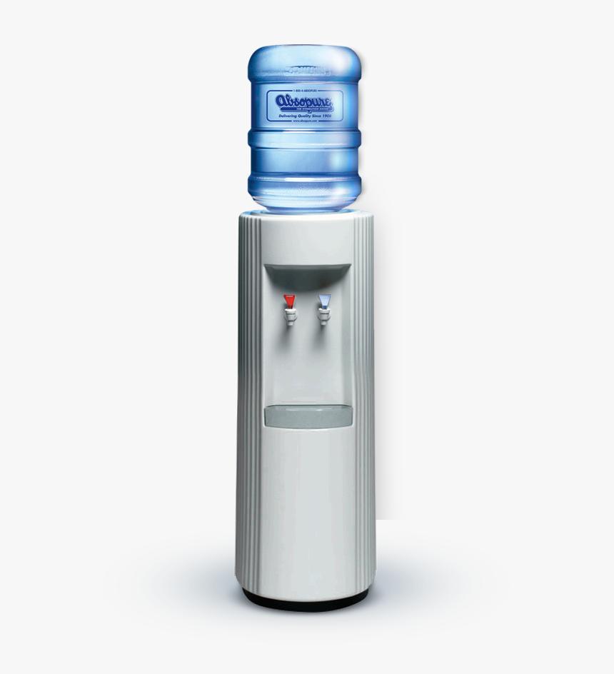 Transparent Cooler Png - Office Water Cooler Png, Png Download, Free Download