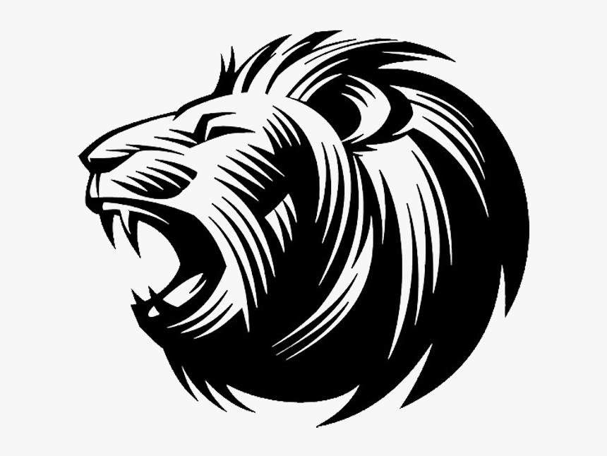логотип картинки смотреть первого взгляда