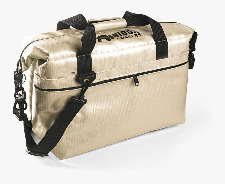 Bison Coolers Softpak Ice Chest Cooler - Soft Sided Marine Cooler, HD Png Download, Free Download