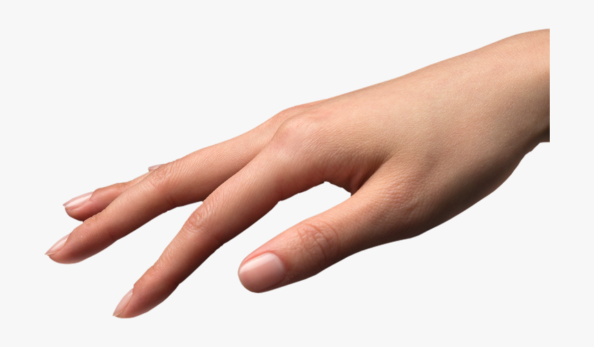 Reaching Hands Free Download - Hand Reaching Down Png, Transparent Png, Free Download