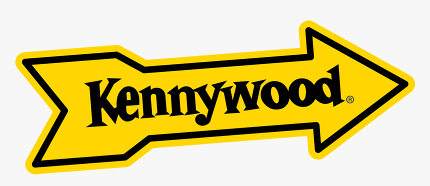 Kennywood School Picnic, HD Png Download, Free Download