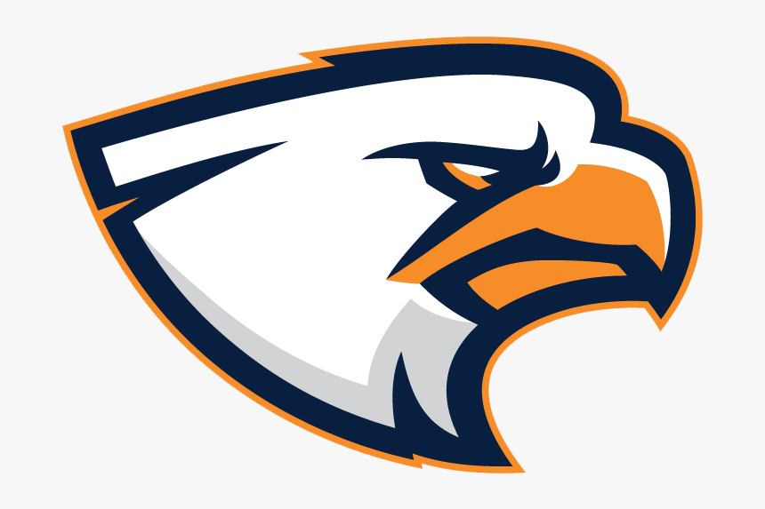 School Logo - South Cobb High School Logo, HD Png Download, Free Download