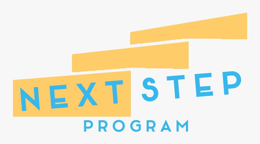 Hotel California By The Sea Next Step Program - Next Step Program, HD Png Download, Free Download