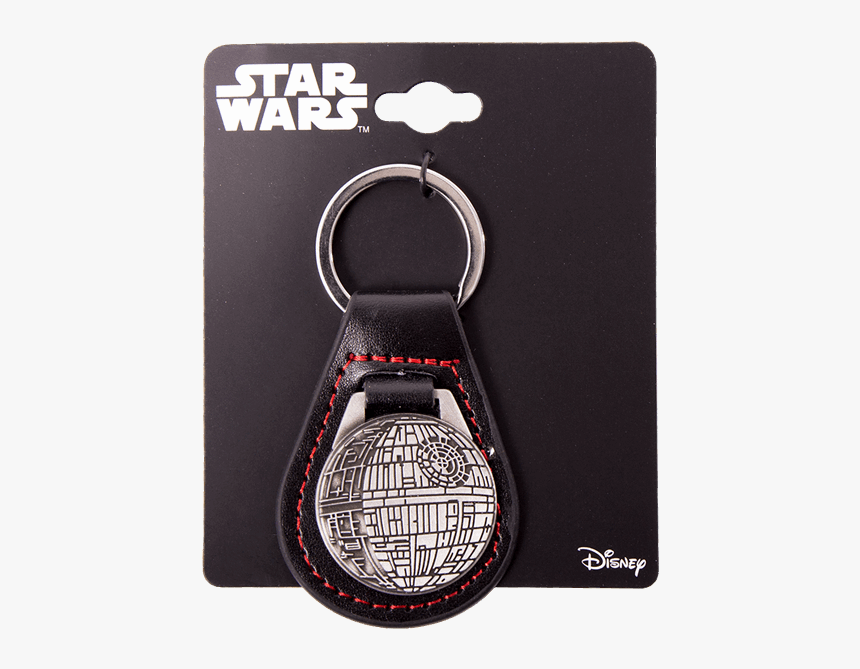 Star Wars First Order Keychain, HD Png Download, Free Download