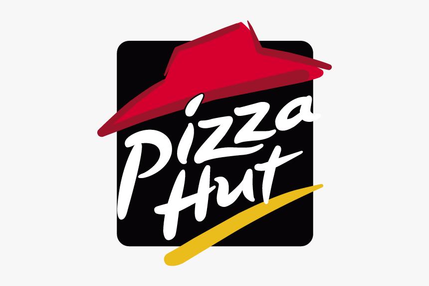 Pizzahut - Pizza Hut, HD Png Download, Free Download