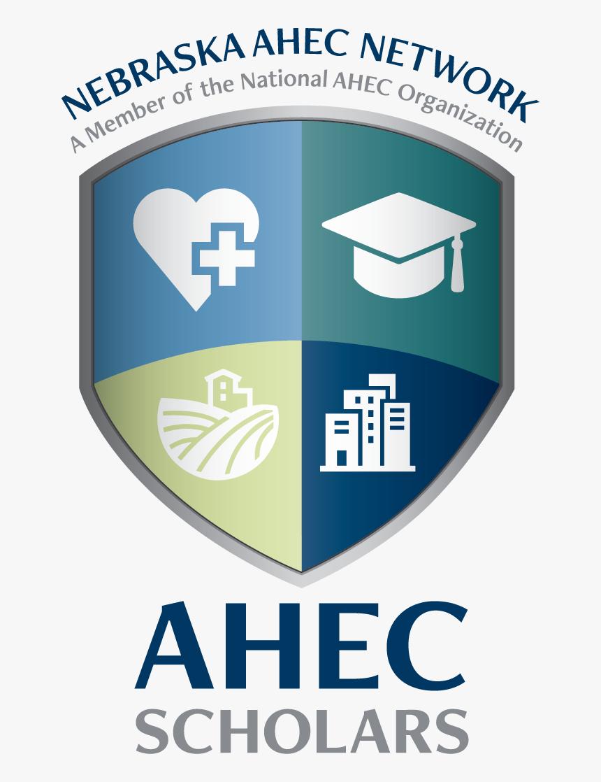National Ahec Scholars Program, HD Png Download, Free Download