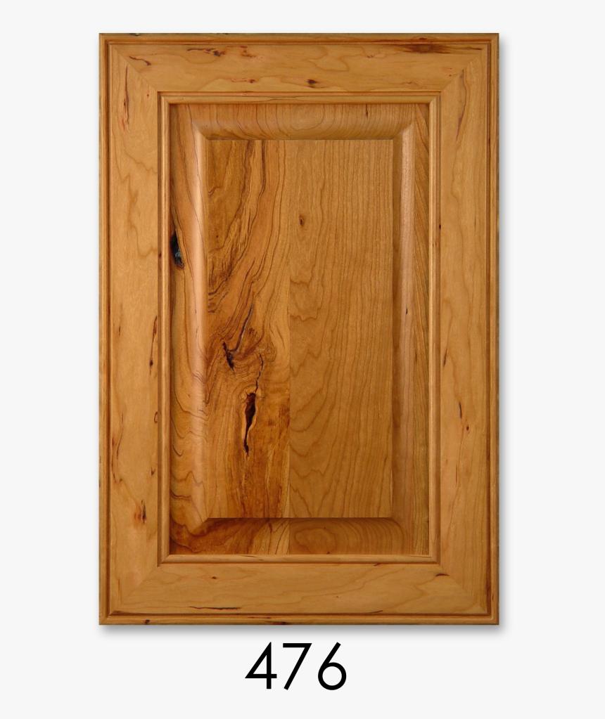 Transparent Rustic Wood Frame Png - Home Door, Png Download, Free Download