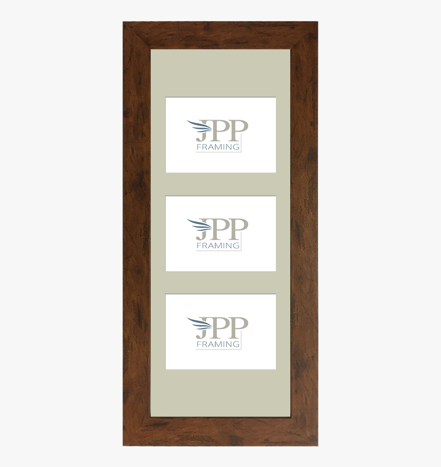 Picture Frame, HD Png Download, Free Download