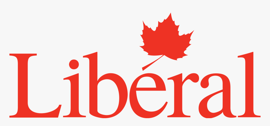 Liberal Party Of Canada, HD Png Download, Free Download