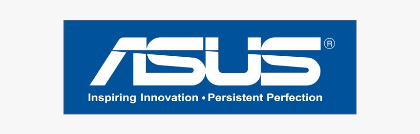 Asus Oem Logo Image - Asus Logo Bmp, HD Png Download - kindpng
