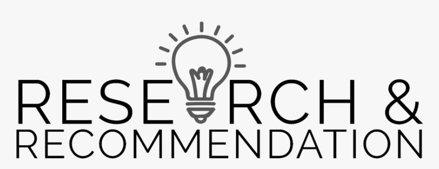 R&r Logo - Graphic Design, HD Png Download, Free Download