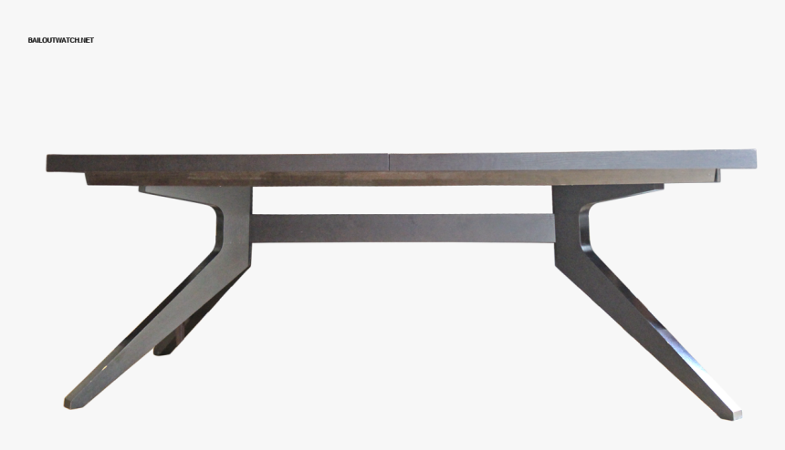 About This Item Glass Table Top Dining Table Coffee Table Hd