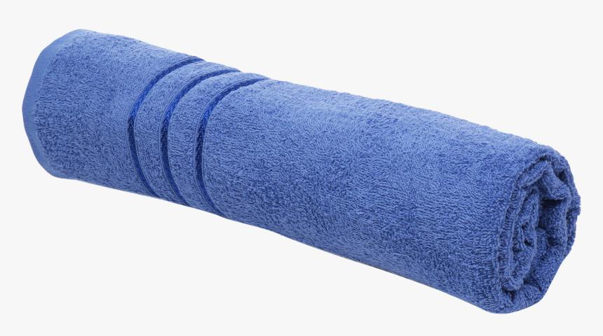 Towel Png Transparent Image Towel Png Png Download Kindpng