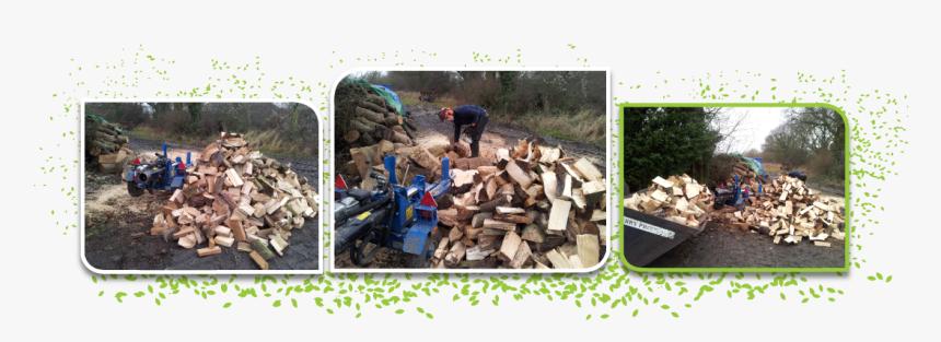 Transparent Logs Png - Lumber, Png Download, Free Download