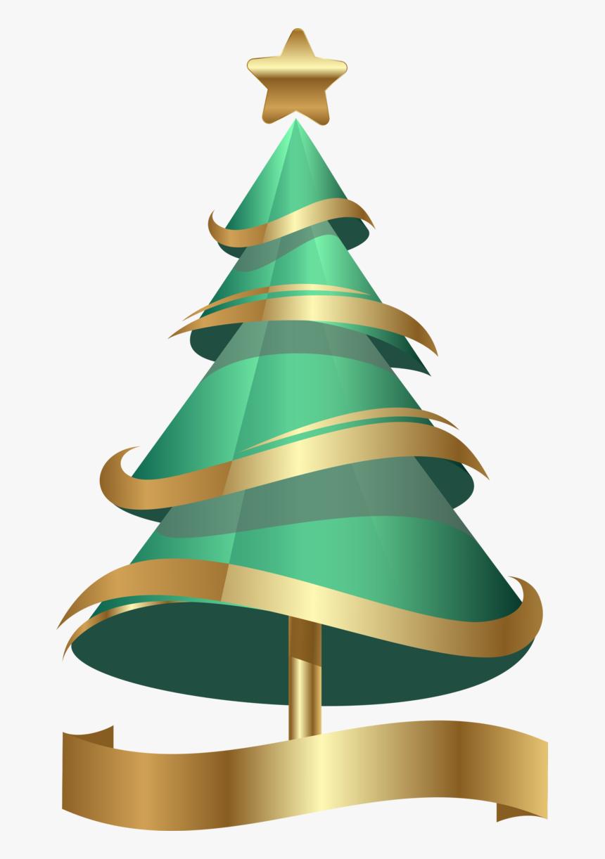 Transparent Arbol De Navidad Png - Arbol De Navidad Png, Png Download, Free Download