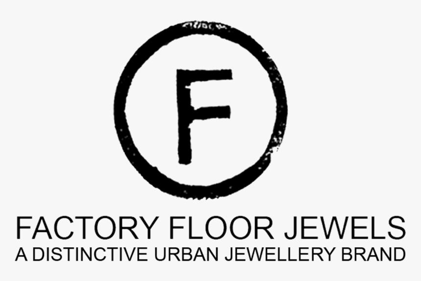 Factory Floor Jewels - Animasi Bergerak Untuk Power Point, HD Png Download, Free Download