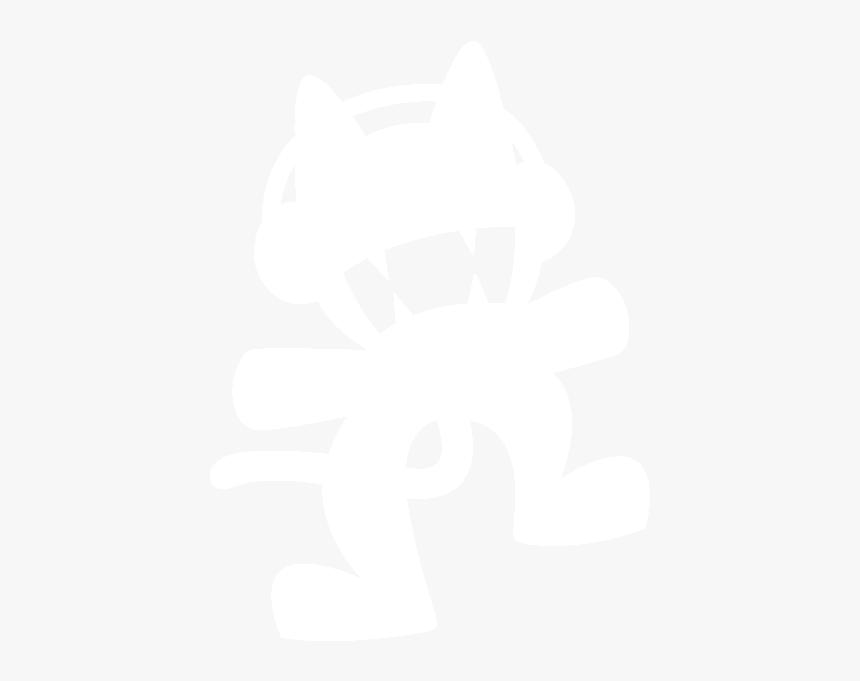 Monstercat Logo, HD Png Download, Free Download