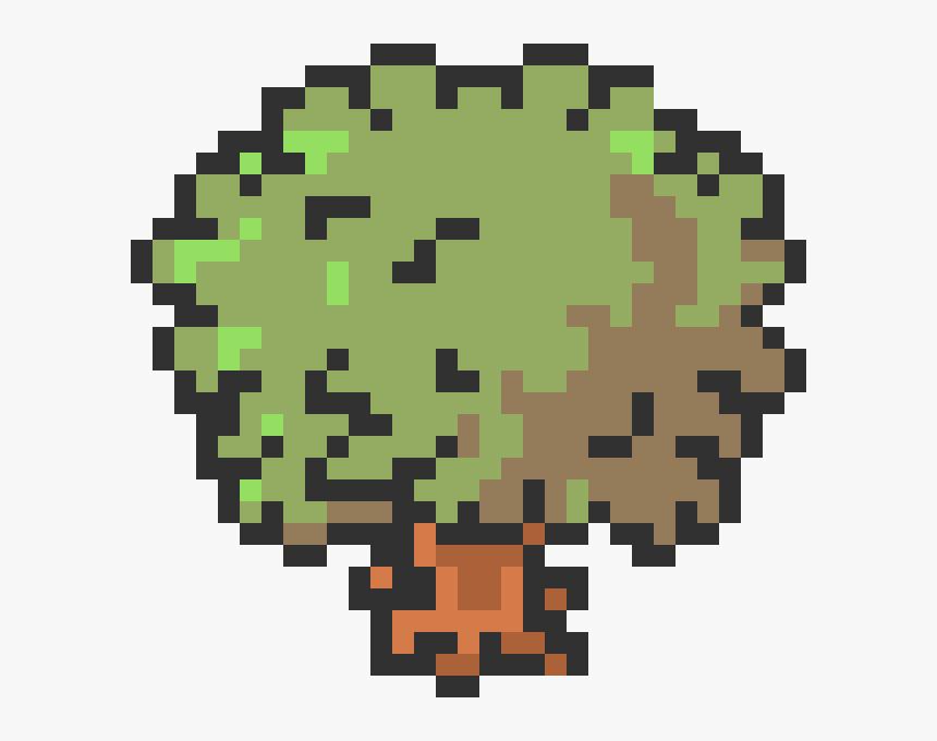 Nintendo Pixel Art Png Imagenes De Pixel De Nintendo