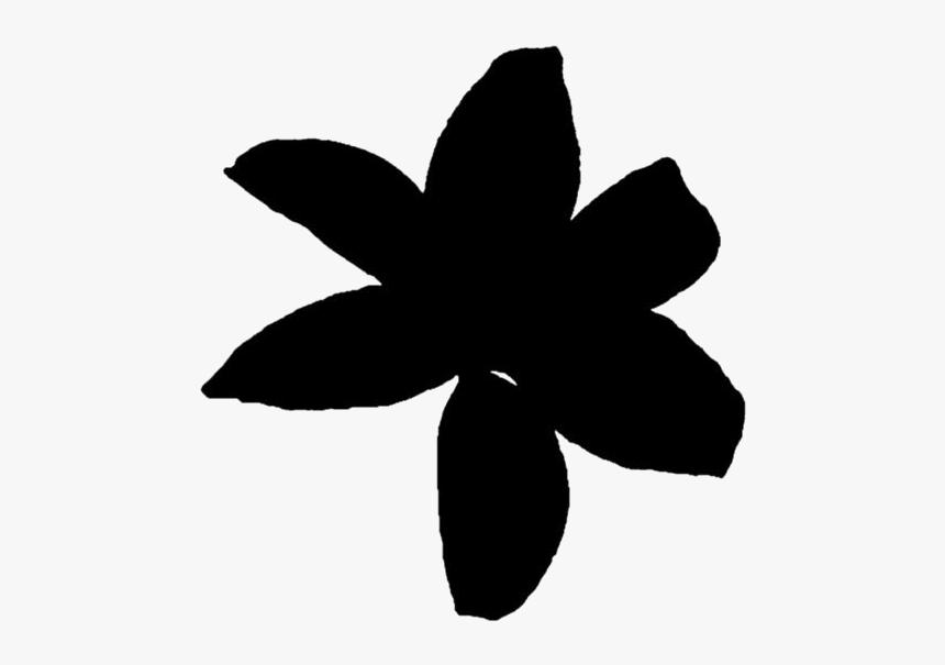 Transparent Tiger Lily Flower Png Vector - Illustration, Png Download, Free Download