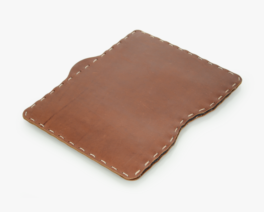 Leather Png Page - Stopka Do Kolby Brno, Transparent Png, Free Download