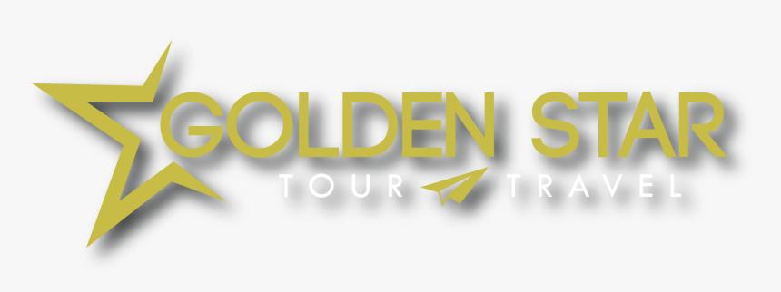 Logo - Goldan Star Logo, HD Png Download, Free Download